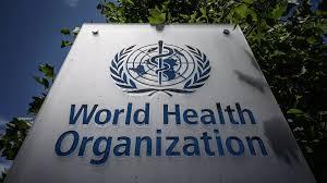 الصحة العالمية: أمر واحد ينهي جائحة كورونا