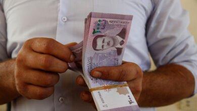 Photo of تسهيلات من دمشق للمستثمرين السوريين في مصر لنقل أعمالهم إلى سورية