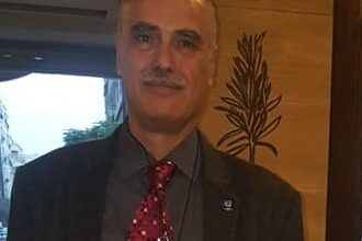 "Photo of د. بشار رباح: ثمة فوارق بين ""الأنفلونزا"" و""كورونا"" في الأعراض والوقاية والعلاج"