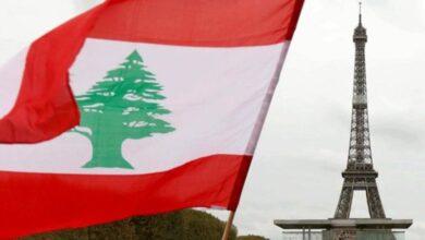 Photo of لبنان قد يجمع رؤساء العالم