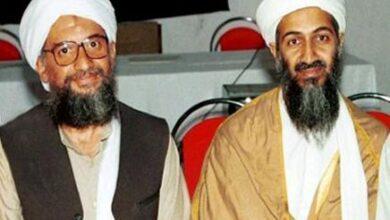 """Photo of تنظيم """"القاعدة"""" يتلقى ضربة موجعة قد تقصم ظهره؟!"""