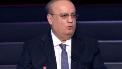 Photo of وهاب: تهديدات امريكية جدية للحريري والحكومة مؤجلة
