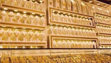 Photo of لأول مرة منذ إصدارها.. الأونصة الذهبية السورية تتجاوز 5 ملايين يرة