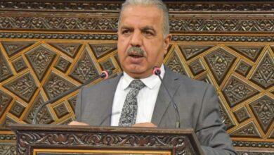 Photo of وزير الكهرباء السوري: التقنين حتمي ولكن..؟!