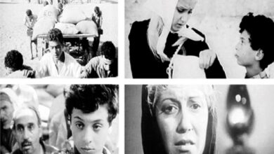 "Photo of تكريم الرمز الثقافي حنا مينة.. عبر عرض فيلمه ""اليازرلي"" في عدة مدن سورية"